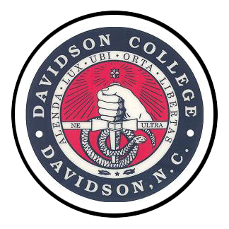 Davidson College Self-Instructional Languages
