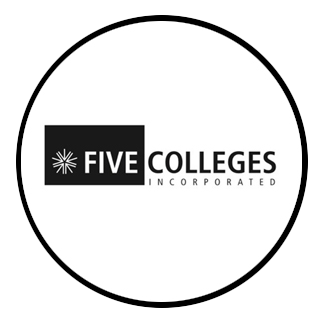 Five Colleges Center for the Study of World Languages