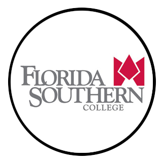 Florida Southern College Critical Languages Program