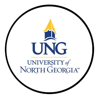 University of North Georgia Department of Modern & Classical Languages
