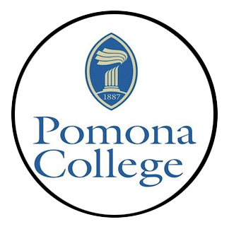 Pomona College Oldenborg Center for Modern Languages and International Relations