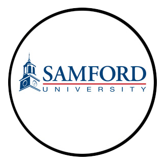 Samford University World Languages and Cultures
