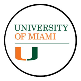 University of Miami DILS