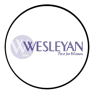 Wesleyan University Less Commonly Taught Languages