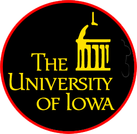 University of Iowa Division of World Languages, Literatures and Cultures