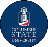 columbusState55.png