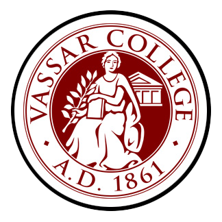 Vassar College Self Instructional Language Program